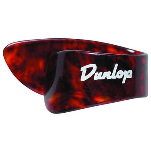 Dedeira Dunlop Shell Large