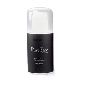 Demaquilante Biomarine Pure Face 100ml