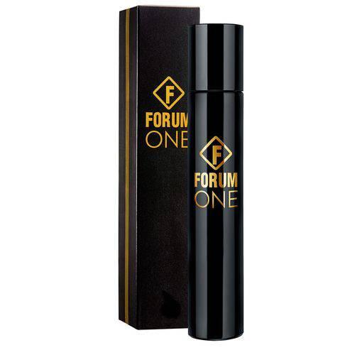 Deo Colônia Forum One (50ml)