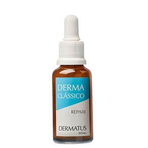Derma Clássico Repair Dermatus - Rejuvenescedor Facial 30ml
