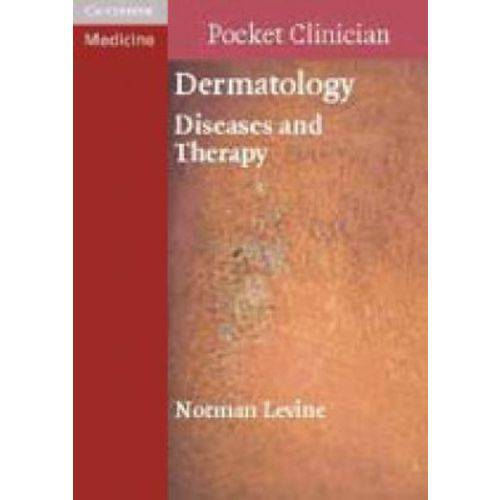 Dermatology - Diseases And Theorapy