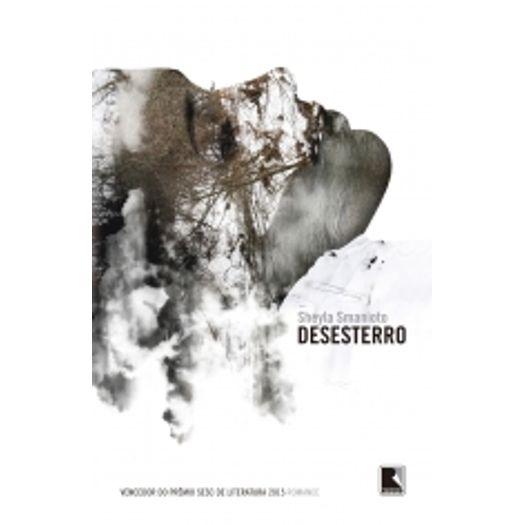 Desesterro - Record