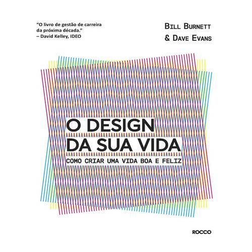 Design da S.a Vida, o