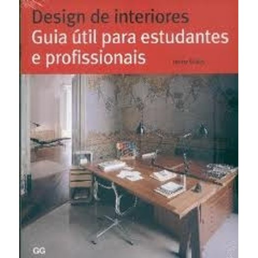 Design de Interiores - Gg