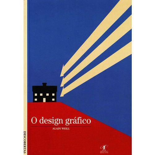 Design Grafico, o