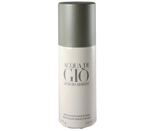 Desodorante Acqua Di Gio Masculino 150 Ml
