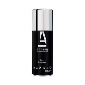 Desodorante Aero Pour Homme 150ml