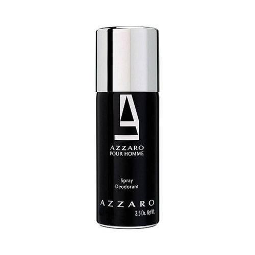 Desodorante Aero Pour Homme