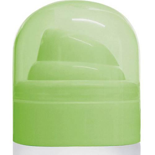 Desodorante Aerosol Bí-O Clarify Feminino 150ml - Garnier