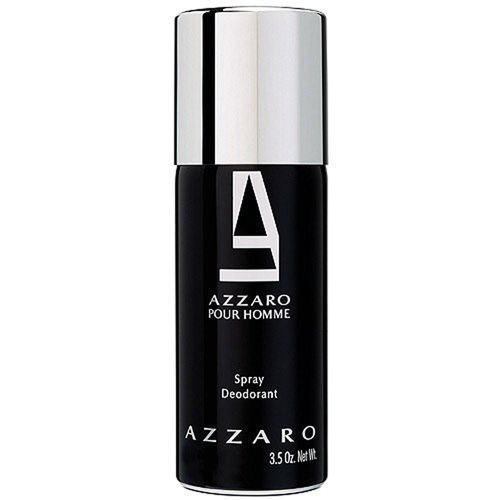 Desodorante Azzaro Pour Homme 150 Ml