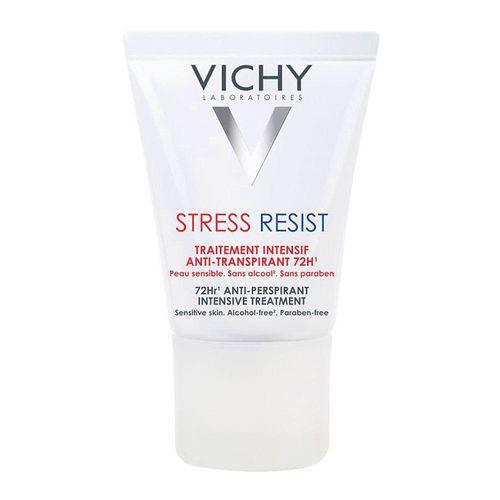 Desodorante Vichy Roll On Stress Resist com 30ml