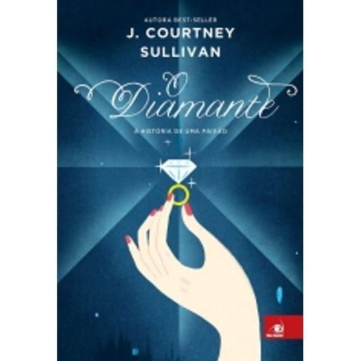 Diamante, o - Novo Conceito