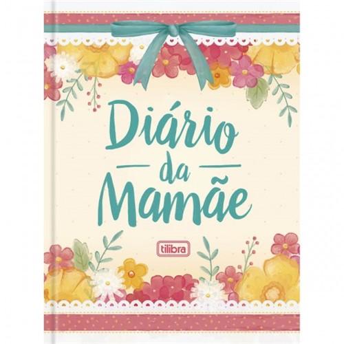 Diário da Mamãe 122181