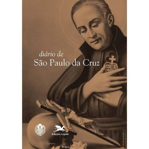 Diário de São Paulo da Cruz