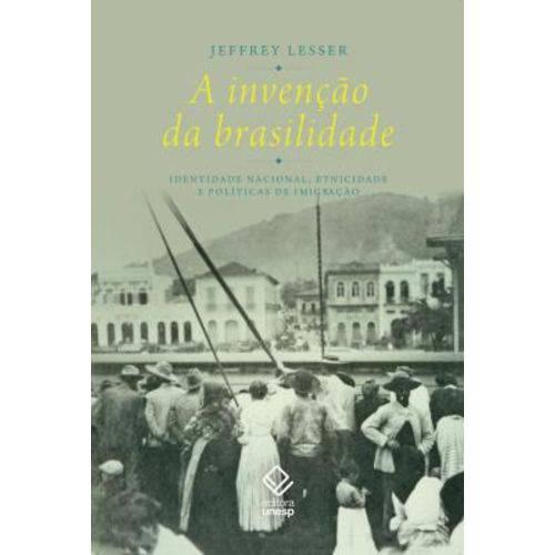 Dicionario Basico de Ingles-portugues