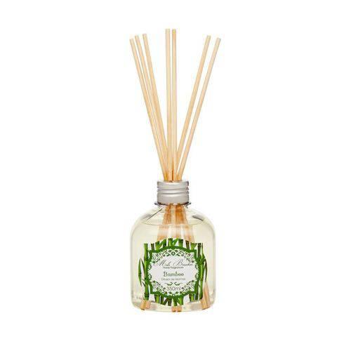 Difusor de Ambiente Bamboo 350ml