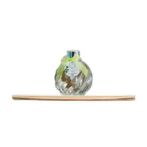 Difusor de Ambientes Bamboo