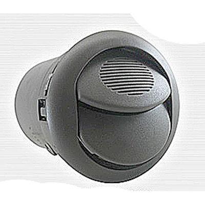 Difusor de Ar Palio 12/ Central/Lateral (Autoplast) Cinza Claro 60002.66 (AP810)