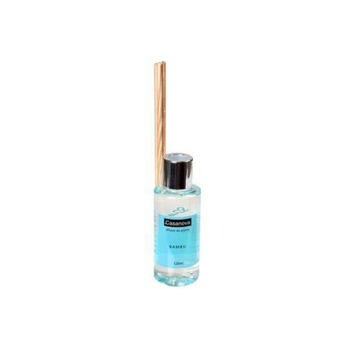 Difusor de Aromas Bambu 120ml