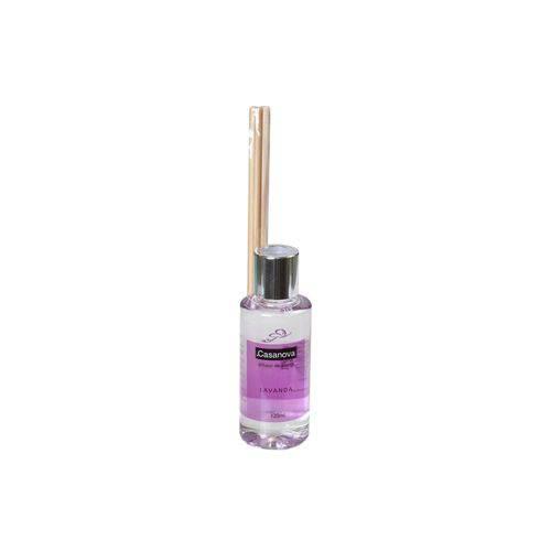 Difusor de Aromas Lavanda 120ml