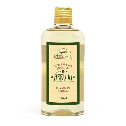 Difusor de Aromas Refil - Arruda - 250ml