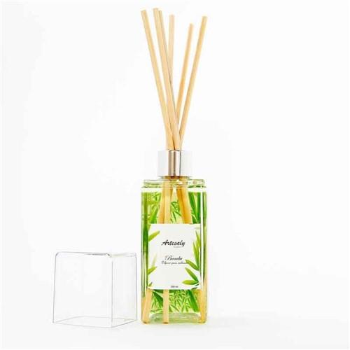 Difusor para Ambiente Bambu - Artesaly