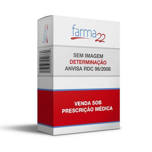 Digesan 4mg/Ml Solução Oral 20ml