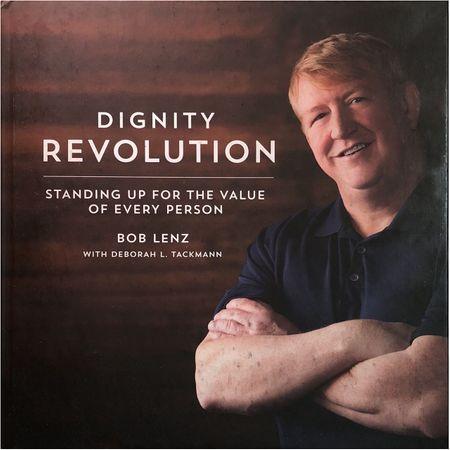 Dignity Revolution