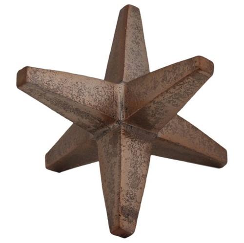 Dimension Adorno 7 Cm Old Copper