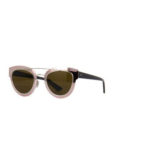 Dior Chromic RKUEC - Oculos de Sol