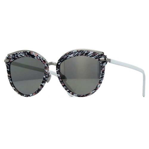 Dior Offset 2 W6Q0T - Oculos de Sol
