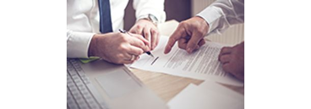 Direito do Trabalho e Previdenciário | UNIDERP | EDUCAÇÃO a DISTÂNCIA Inscrição