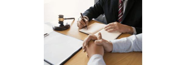 Direito do Trabalho e Processo do Trabalho | LFG | EDUCAÇÃO a DISTÂNCIA Inscrição