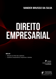Direito Empresarial (2018)