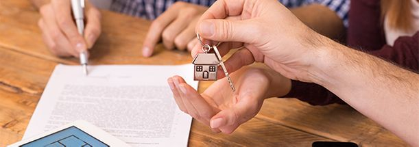 Direito Imobiliário | PITÁGORAS | PRESENCIAL Inscrição
