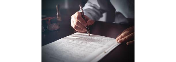 Direito Notarial e Registral | LFG | EDUCAÇÃO a DISTÂNCIA Inscrição