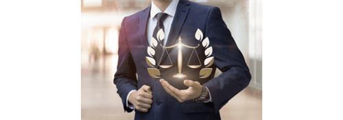 Direito Penal e Processo Penal | ANHANGUERA | PRESENCIAL Inscrição