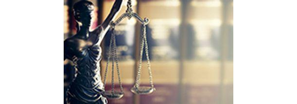 Direito Penal e Processual Penal | UNIC | PRESENCIAL Inscrição