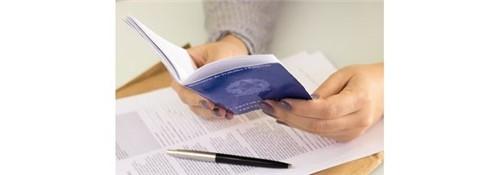 Direito Previdenciário: Teoria e Prática | LFG | EDUCAÇÃO a DISTÂNCIA Inscrição