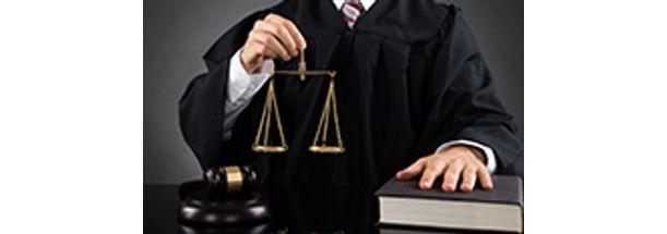 Direito Público | ANHANGUERA | PRESENCIAL Inscrição