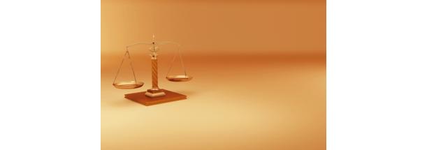 Direito Público | PITÁGORAS | PRESENCIAL Inscrição