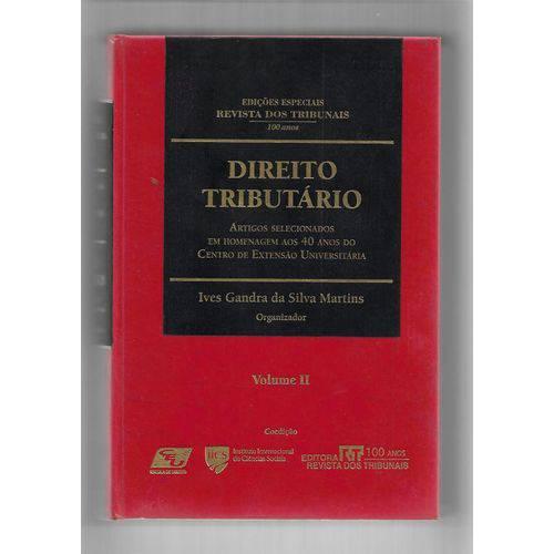 Direito Tributario 02