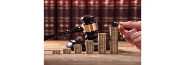 Direito Tributário | LFG | EDUCAÇÃO a DISTÂNCIA Inscrição