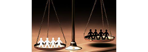 Direitos Humanos | ANHANGUERA | PRESENCIAL Inscrição