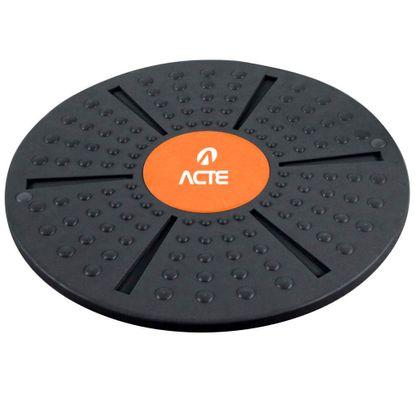 Disco de Equilíbrio ACTE Pro