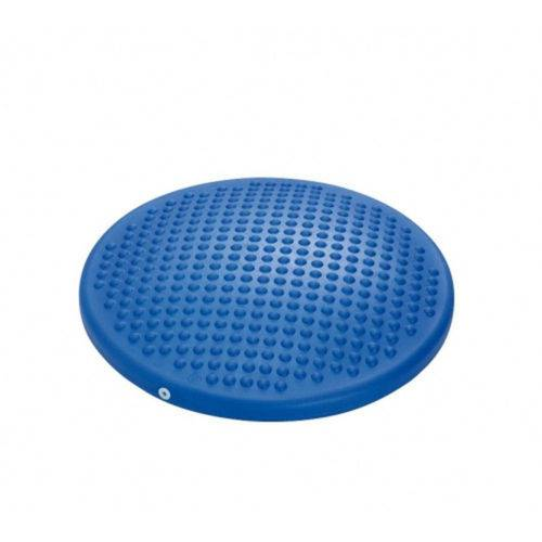 Disco de Equilíbrio Inflável Balance Cushion Bio Almofada