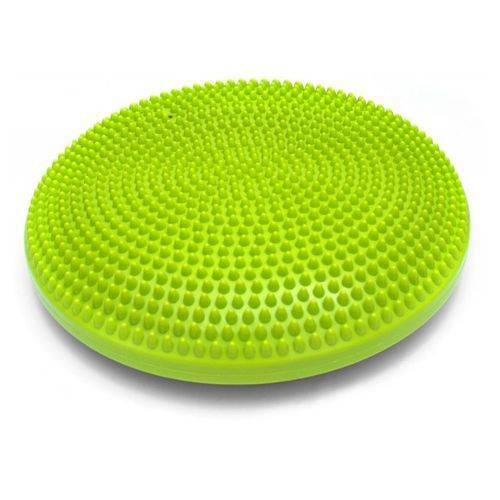 Disco de Equilíbrio Inflável Balance Cushion Bio
