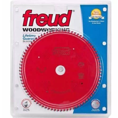 Disco de Serra 250x80 Dentes Lp67m-002 Freud