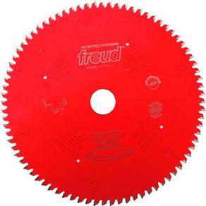 Disco de Serra Circular LP67M002P 250X2,8X80Z F30 - Freud