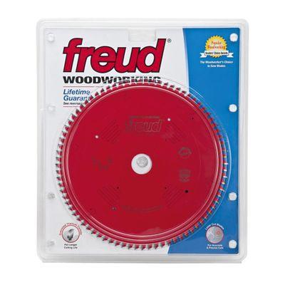 Disco de Serra Circular para Madeira Freud LP67M-003 - 300mm 96 Dentes LP67M-003